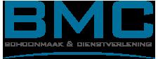 Webdesign Harderwijk - BMC