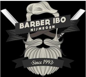 Webdesign Harderwijk - Barber IBO Nijmegen