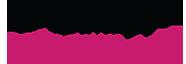 Webdesign Harderwijk - Jasmijn Haarmode