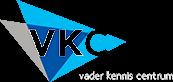 Webdesign Harderwijk - VKC