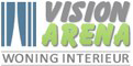 Webdesign Harderwijk - Vision Arena